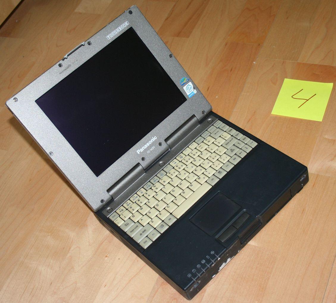 ���������: Intel Pentium 4 CPU 1.60 GHz. ��������� BIOS ...
